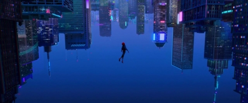 Into the Spider-Verse 055