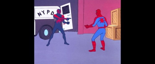 Into the Spider-Verse 065