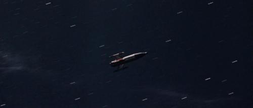 Invasion of Astro Monster 008