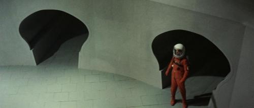Invasion of Astro Monster 019