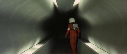 Invasion of Astro Monster 021