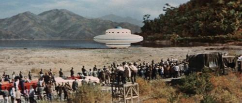 Invasion of Astro Monster 032
