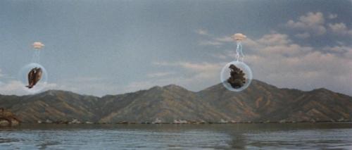 Invasion of Astro Monster 035