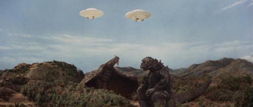 Invasion of Astro Monster 052