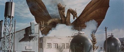 Invasion of Astro Monster 057