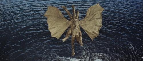 Invasion of Astro Monster 064