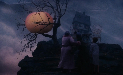 James and the Giant Peach 014