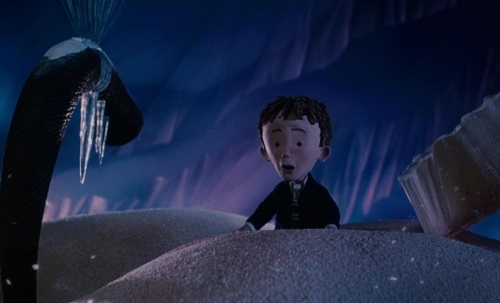 James and the Giant Peach 040
