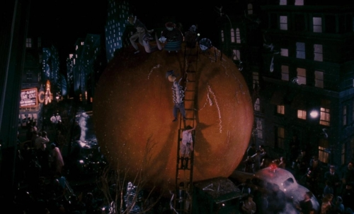 James and the Giant Peach 056
