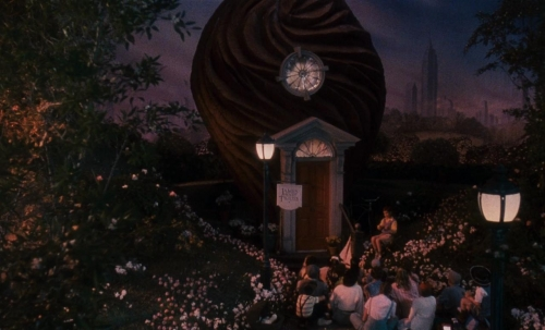 James and the Giant Peach 057