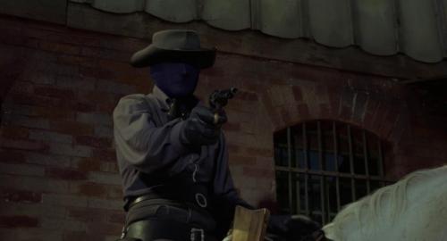 Johnny Colt 002
