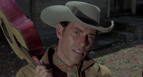 Johnny Colt 028