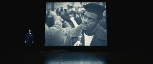 Judas and the Black Messiah 004