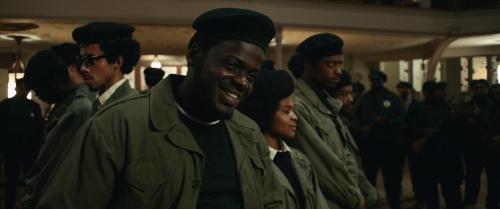 Judas and the Black Messiah 018
