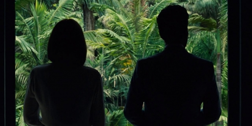 Jurassic World 015