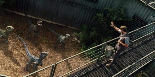Jurassic World 017