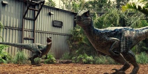 Jurassic World 019