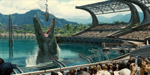 Jurassic World 023