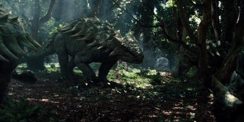 Jurassic World 035