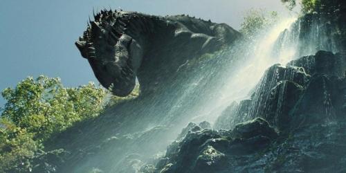 Jurassic World 040