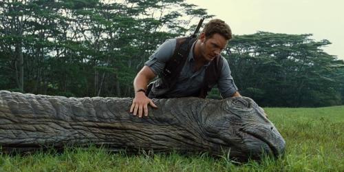 Jurassic World 041