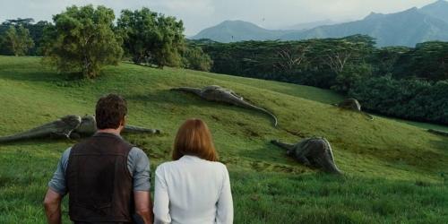 Jurassic World 043