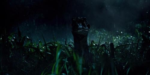 Jurassic World 055
