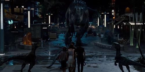 Jurassic World 056