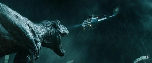 Jurassic World 2 005
