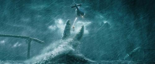 Jurassic World 2 006