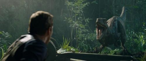 Jurassic World 2 021