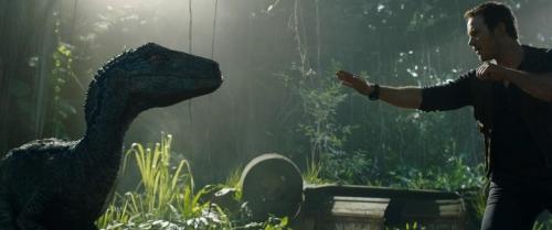 Jurassic World 2 022