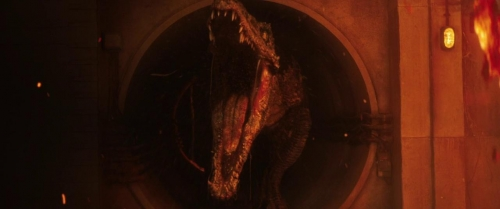 Jurassic World 2 025