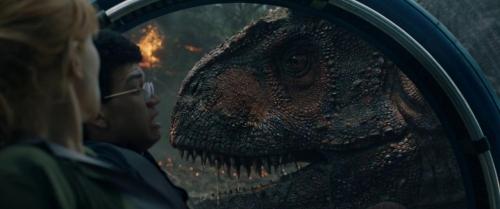 Jurassic World 2 027