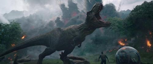 Jurassic World 2 028