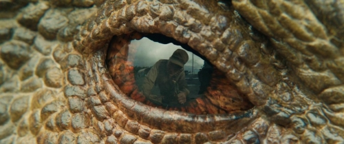 Jurassic World 2 030