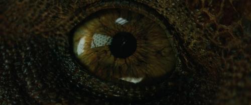 Jurassic World 2 036
