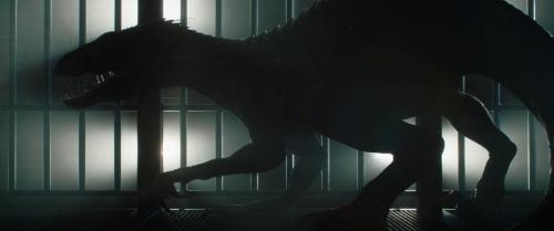 Jurassic World 2 045