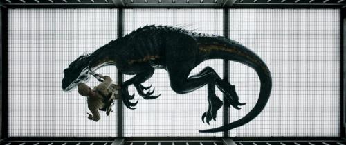 Jurassic World 2 047