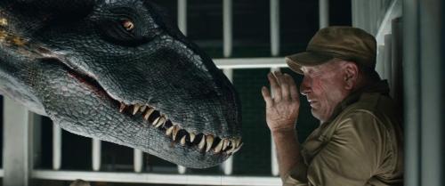 Jurassic World 2 048