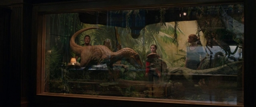 Jurassic World 2 051