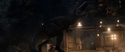 Jurassic World 2 057