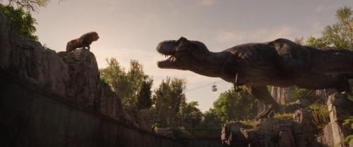 Jurassic World 2 062