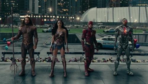 Justice League 037