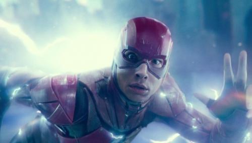 Justice League 039