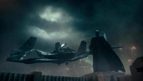 Justice League 054