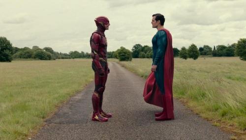 Justice League 055