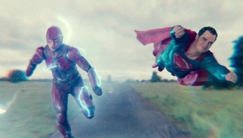 Justice League 056
