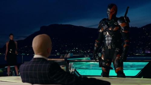 Justice League 059