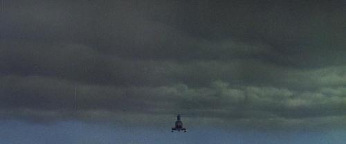 King Kong Vs Godzilla 013